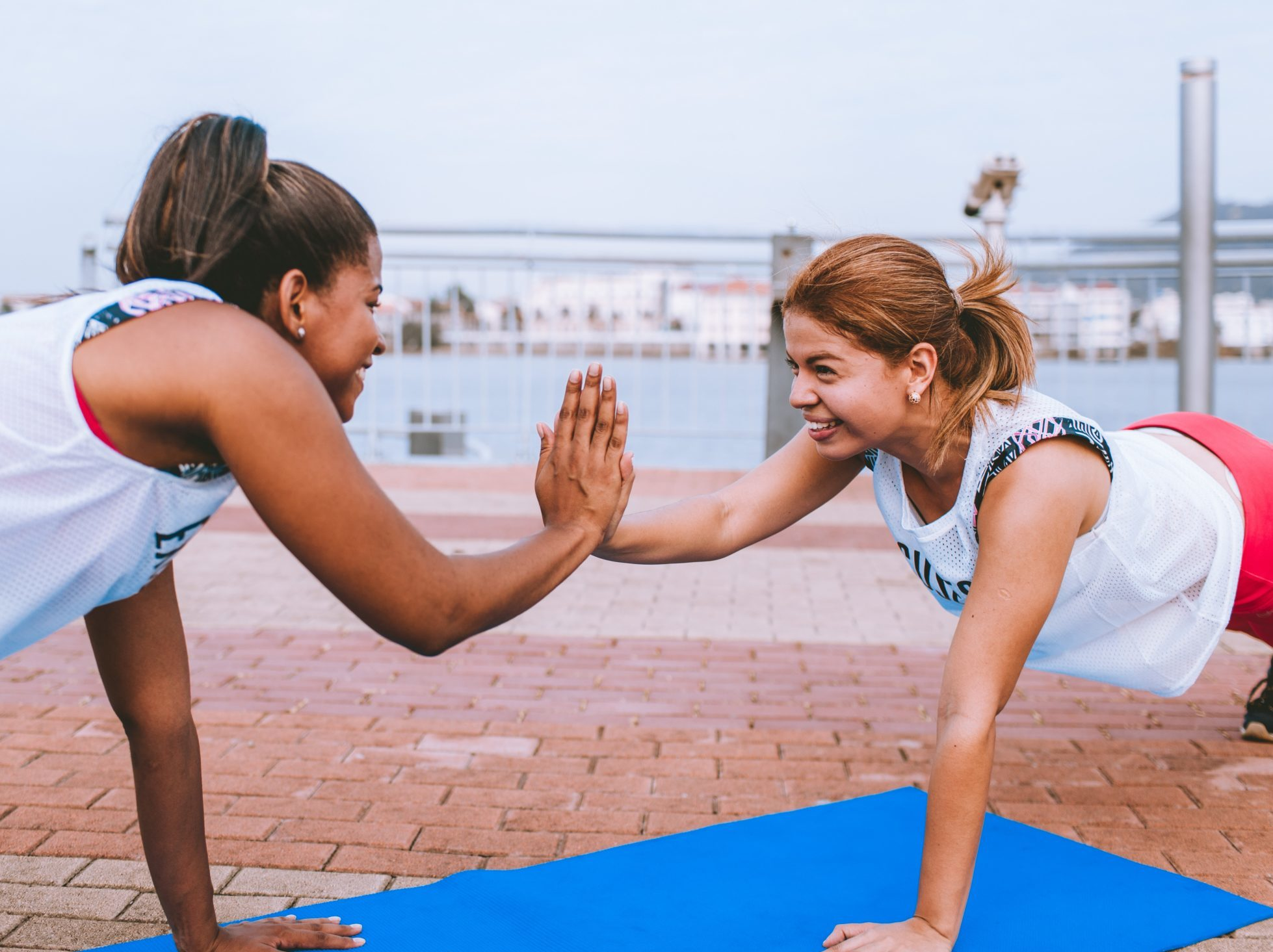 two-woman-doing-exercise-1671217 (1)